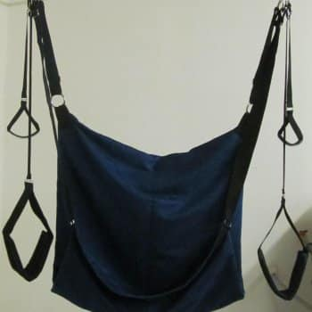 Sling Attachment