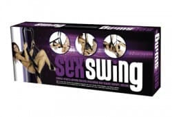 Sex Swing Box