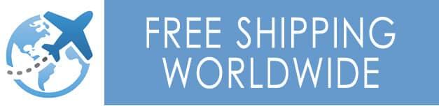 free sex swing shipping world wide