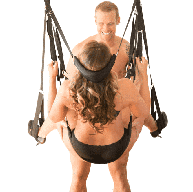 Sex Swing Accessories